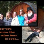 2011-11-12-How you know the wine tour is over...