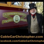Cable Car Christopher