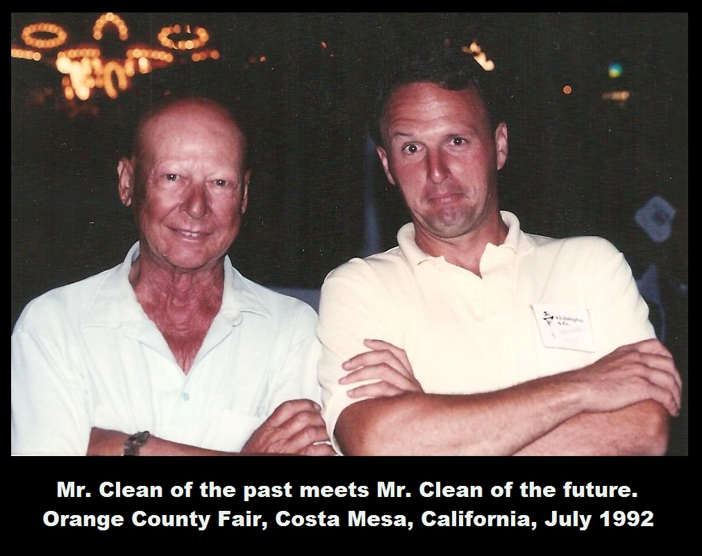 1992-07-Messers Clean