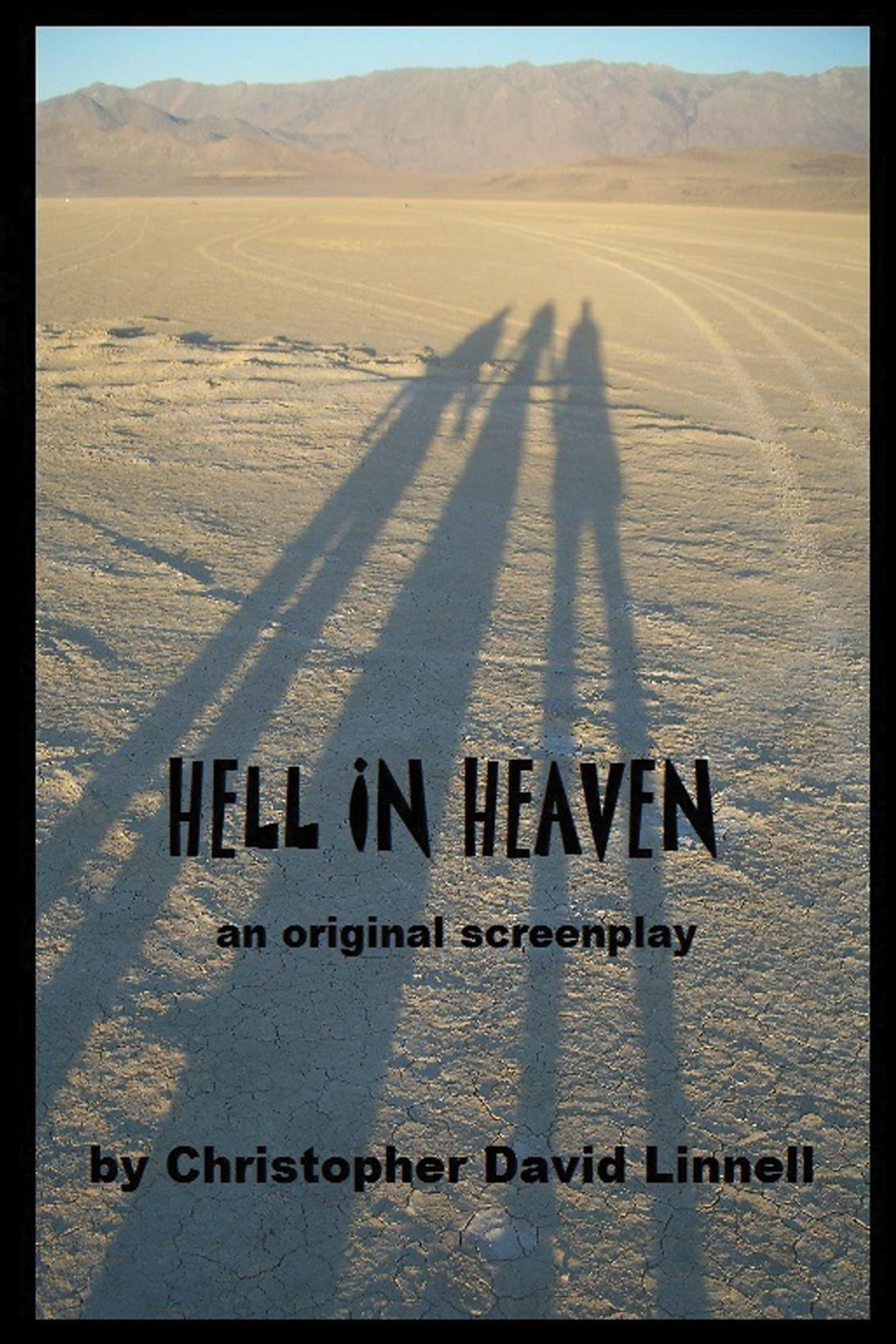 HELL_IN_HEAVEN_an_or_Cover_for_Kindle